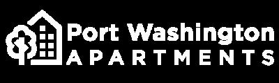 portwashington_apartments_logo